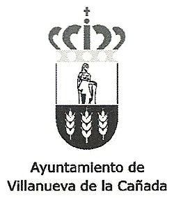 Ayto Villanueva0001