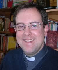 Jaime Perez Boccherini