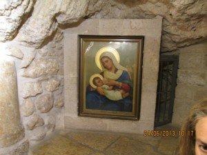 04La Virgen de la Leche