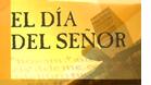 El_dia_del_señor
